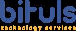 Bituls Company Limited